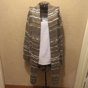 🎉Lane Bryant grandpa cardigan sweater 18/20🎉